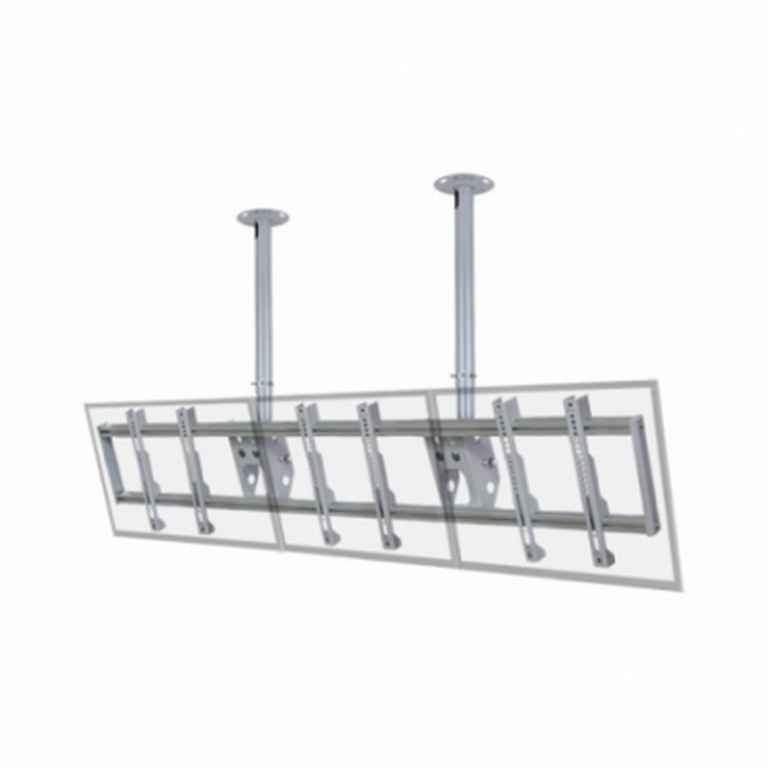 Ceiling mount PC-SH3